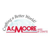 img- A.C. Moore Arts & Crafts
