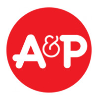 img- A&P Supermarket