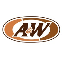 img- A&W Application