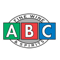 img- Abc Fine Wine And Spirits