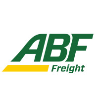 img- Abf Freight System