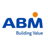 img- Abm Application