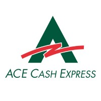 img- Ace Cash Express Application