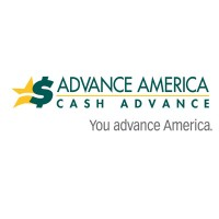img- Advance America Application