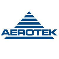 img- Aerotek Application