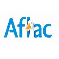 img- Aflac Application