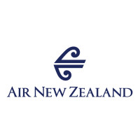 img- Air New Zealand