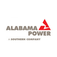 img- Alabama Power