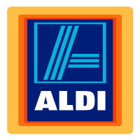 img- Aldi Application