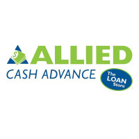 img- Allied Cash Advance