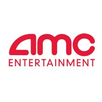 img- Amc Movie Theater Application