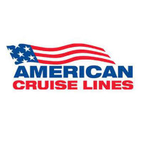 img- American Cruise Lines