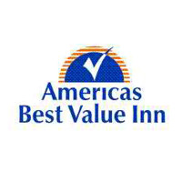 img- America's Best Value Inn