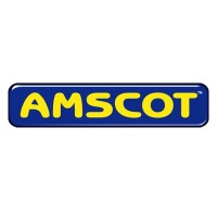 img- Amscot Application