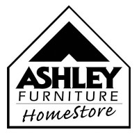 img- Ashley Furniture Application