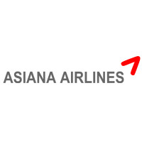 img- Asiana Airlines