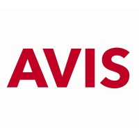 img- Avis Application