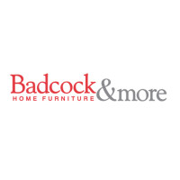 Badcock Furniture Application Careers Apply Now