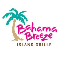 img- Bahama Breeze Application