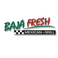 img- Baja Fresh Application