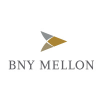 img- Bank Of New York Mellon