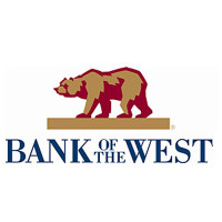 img- Bank Of The West