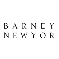 img- Barneys New York