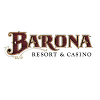 img- Barona Resort And Casino