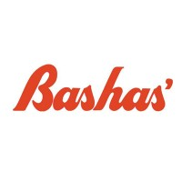img- Bashas' Application