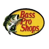 img- Bass Pro Shops Application