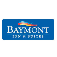 img- Baymont Inn And Suites