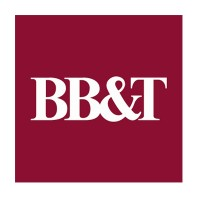 img- Bb&T Application