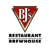 img- Bj's Restaurant & Brewhouse
