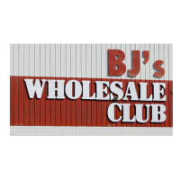 img- Bjs Wholesale Club