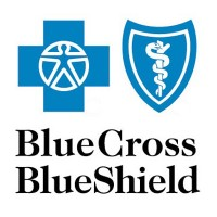 img- Blue Cross Blue Shield Application