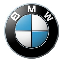 img- Bmw Application