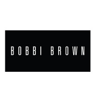 img- Bobbi Brown