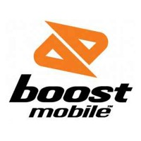 img- Boost Mobile Application