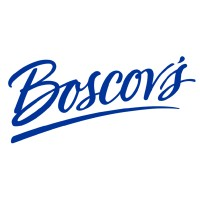 img- Boscov's Application
