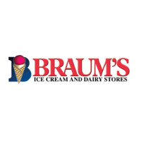 img- Braum's Ice Cream And Dairy Store