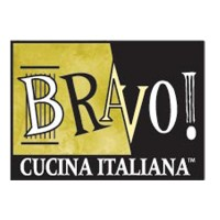 img- Bravo Application