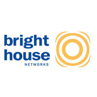 img- Bright House Networks