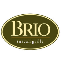 img- Brio Tuscan Grille