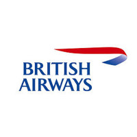 img- British Airways