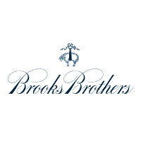 img- Brooks Brothers