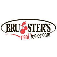 img- Bruster's Ice Cream Application