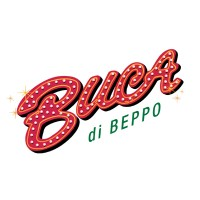 img- Buca Di Beppo Application