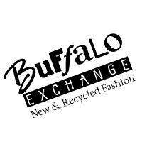 img- Buffalo Exchange