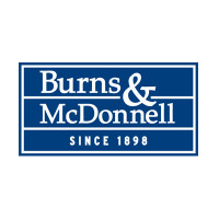 img- Burns And Mcdonnell
