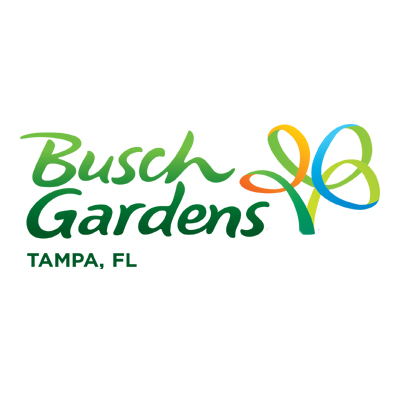 Busch Gardens Application - Careers - (APPLY NOW)